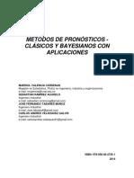 pronosticBayesiano.pdf