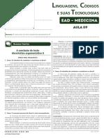 Aula 9 - Exercícios.pdf