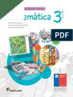 MATSA19G3B_1.pdf