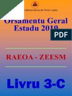 BB3C_Tetum_14-11-18-Final-2.pdf