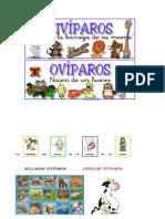 Los-Animales-vivíparos-y-ovíparos.pdf