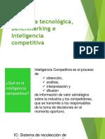 7. Tipos de Inn.pdf