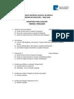 2018osim_audicion_timbales_percusion.pdf