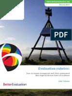 Evaluation rubrics.pdf