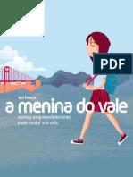 A Menina do Vale.pdf