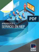 PPDI_U1_CONTENIDO