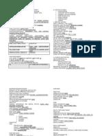 Case-presentation.docx