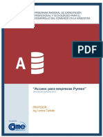 65_ Access Para Empresas Pymes - Introducción (Pag1-9)