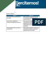 API 1 Comunicacion Organizacional