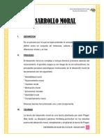 DESARROLLO MORAL.docx