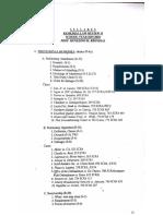 REM2 Syllabus SY19-20