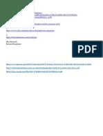 IELTS web sites.docx