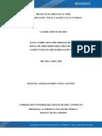 Actividad 5 Plantilla Proyecto El Servicio Al Otro - Fase 2 (1)
