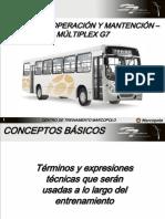 Apostila Torino Espanhol.pdf