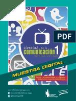 MuestraDigital 268scCiencias de La Comunicación1
