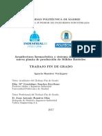 Tfg Ignacio Ramirez Verdyguer
