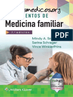 Fundamentos de Medicina Familiar 7a Edicion
