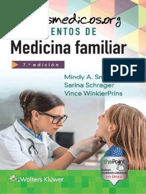 medicina della prostatite a z reviews