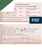 Resumo combate merchants.pdf