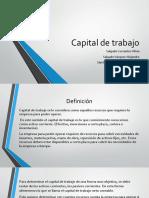 Capital de trabajo-Presentacion.pptx