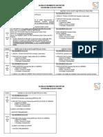 Agenda de Movimientos 202001 1