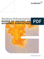 Clariant Brochure Emulsion Polymerization Portfolio 2017 EN.pdf