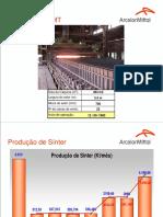 AMT_Sinterizacao.pdf