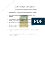 EconomiaDoSetorPublicoNoBrasil_Capitulo 7