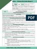 Plan 5to Grado - Bloque 4 Ciencias Naturales (2016-2017).doc