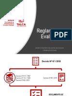 8.-Decreto-67b.pdf