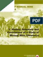 Manual Mine Clearance Book1