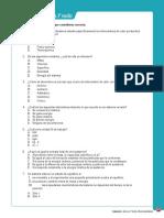 Evaluacion_1_U1 (1).doc