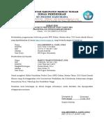 Surat Izin Mengikuti PPG