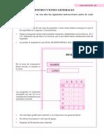 14º ENSAYO SIMCE LENG.pdf
