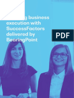 successfactor_brochure.pdf