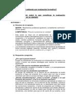 EvaluaciónFormativa_Foro2