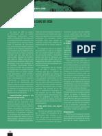 52-el-diccionario-republicano-de-1856.pdf
