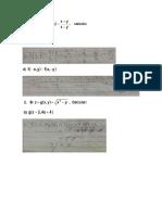 Derivadas parciales guia1