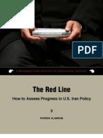 IRAN US Strategic Report 05