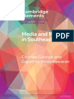 media_and_power_in_southeast_asia.pdf