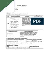 SES. APJ. C y T  20-08-1019.docx