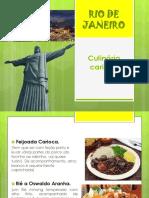 Culinária carioca.pptx