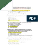 10. Soal Kelistrikan dan Jawaban.pdf