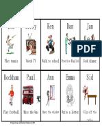 past_cardgame.pdf
