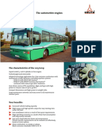 deutz-1013-automotive-specs.pdf