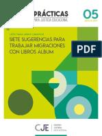 practicas-n5.pdf