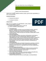 control_1_semana_1.pdf
