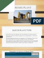 PREMIX PLANT.pptx