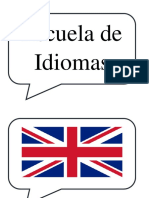 CCartelitos.docx