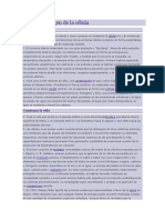 resumen libro biol militar.docx